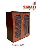 Ornate -624