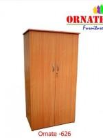 Ornate -626