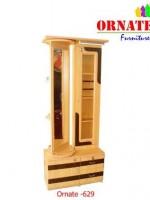 Ornate -629