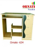 Ornate -634