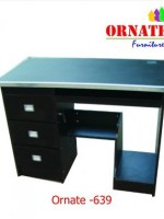 Ornate -639