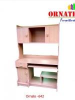 Ornate -642