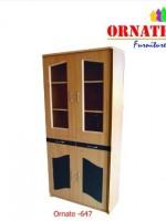 Ornate -647