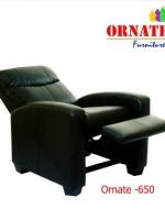 Ornate -650