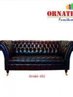Ornate -652