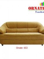 Ornate -653