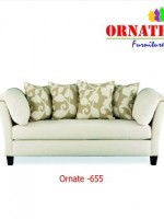 Ornate -655