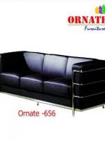 Ornate -656