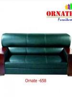 Ornate -658