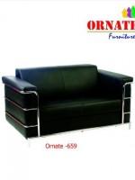 Ornate -659