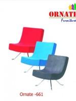 Ornate -661