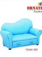 Ornate -662