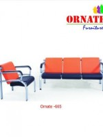 Ornate -665