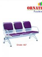 Ornate -667