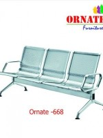 Ornate -668