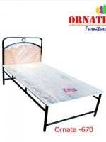 Ornate -670