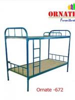 Ornate -672