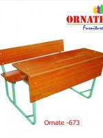 Ornate -673