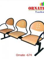 Ornate -674