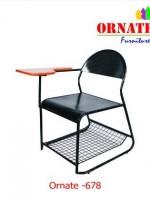 Ornate -678