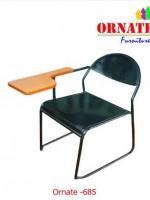Ornate -685