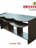 Ornate -686