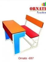 Ornate -697