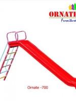 Ornate -700