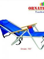 Ornate -707