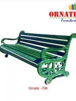 Ornate -708