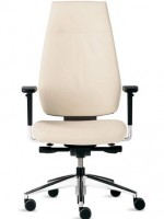 babini_queen_executive_chair
