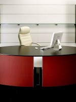 design-executive-office-desk-152039