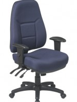 ergonomic-computer-chair-os-2907