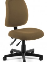 ergonomic-computer-steno-chair-ofm-118-2