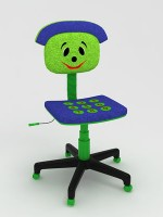 kids-computer-chair-02-c-01