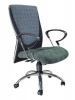 swivel_chair