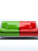 2363147-sofa