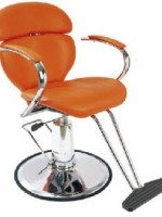 34090-Salon-Equipment--Furniture-Hongli-Barber-Chair-Xz-31203-i-1