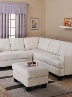 501711cream-sofa-sectional