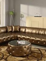 A960-Corner-Leather-Sofa