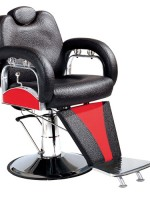 Barber-Chair-B906-
