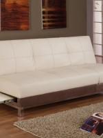 CATALINA-Sofa-Position