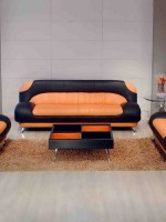 Classic-Leather-Sectional-Sofa-LS-980-