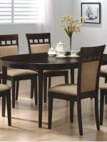 Contemporary-Wood-Dining-Table-Chairs-Set