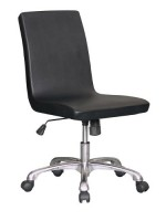 Copy of Office-Chair-HL-5111-