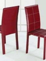 Dining-Chairs-GC-15-