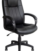 Ergonomic-Desk-Chair