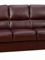 Kenya_Leather_Sofa
