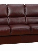 Kenya_Leather_Sofa