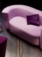 Luxury-Tube-Sofa-Furniture-by-ArtForm-Photo-1
